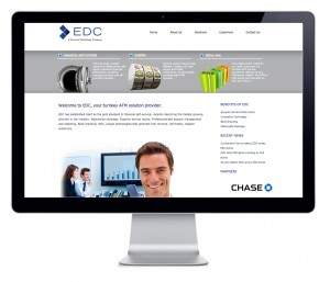 Adhere Creative Web Design