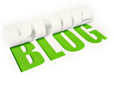 Reasons for a company blog
