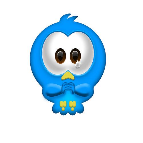 twitter social media marketing plan