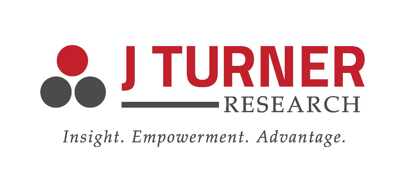 final-logo-tagline-01