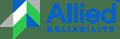 Allied_Logo_TM_RGB-2