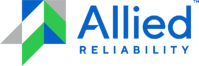 Allied_Logo_TM_RGB-2