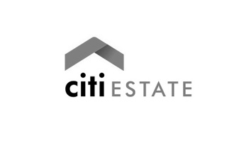 Citi-estate.jpg