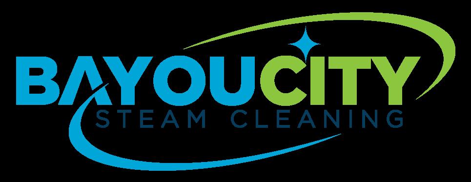 BAYOUCITY-logo