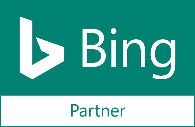 Bing_Partner_Badge_Teal2