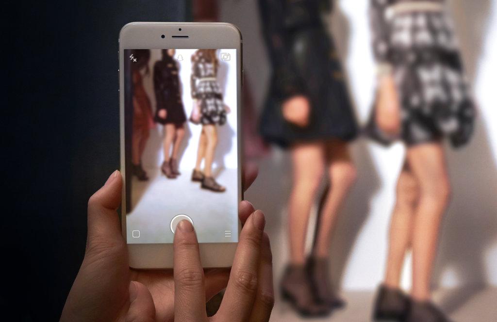 2015-influential-social-media-campaigns-3.jpg