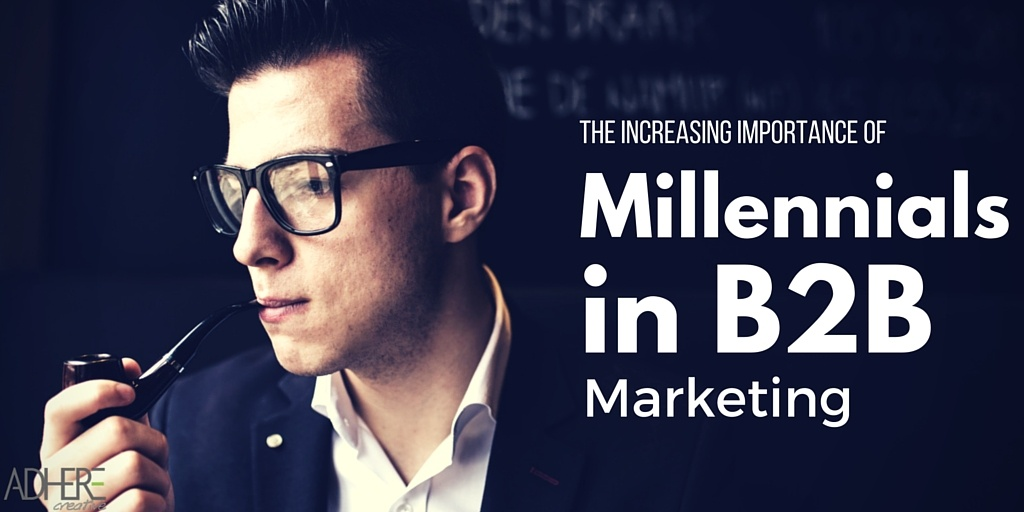 importance-of-millennials-in-b2b.jpg