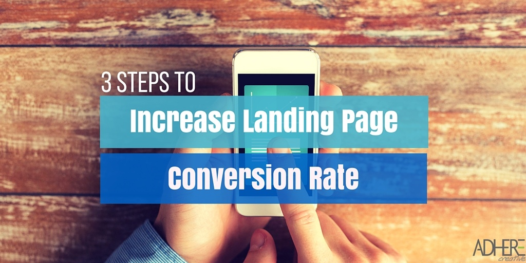 inbound-marketing-tips-landing-page-conversion_2.jpg