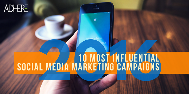 top-10-social-media-marketing-campaign-2016.png
