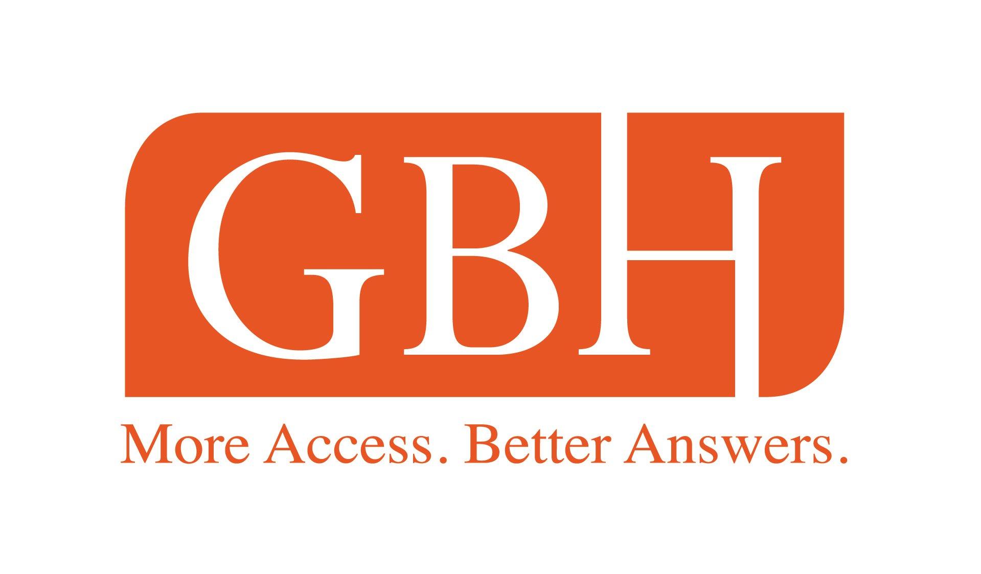 GBH Logo Final w tagline