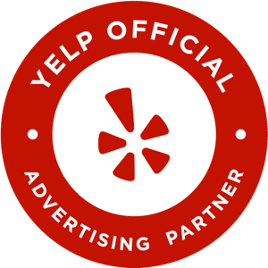 Yelp_OfficialPartner_Advertising@2x