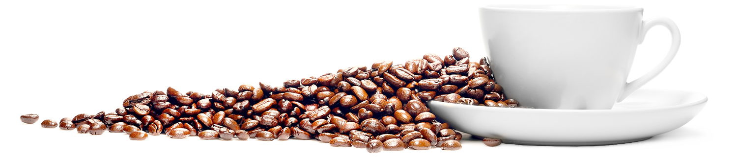 about-us-coffee.png