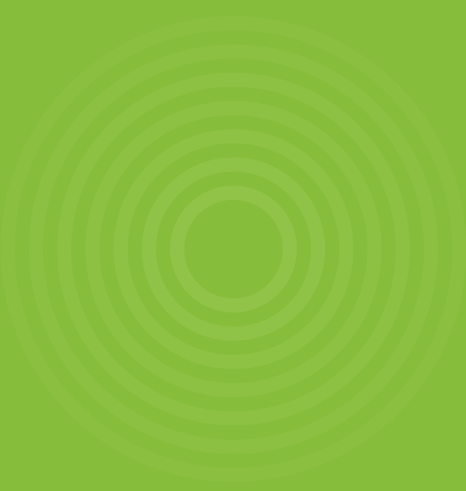 green-ring.png