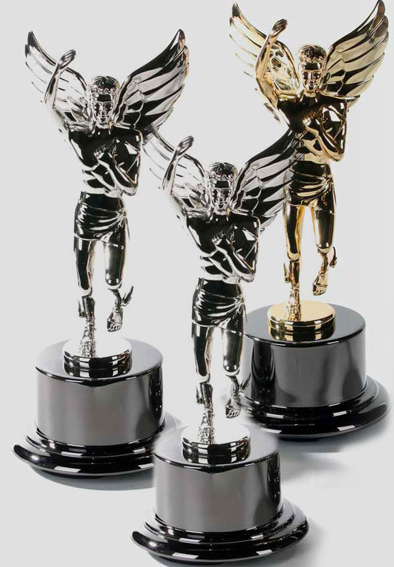 hermes-award-winning-agency.png