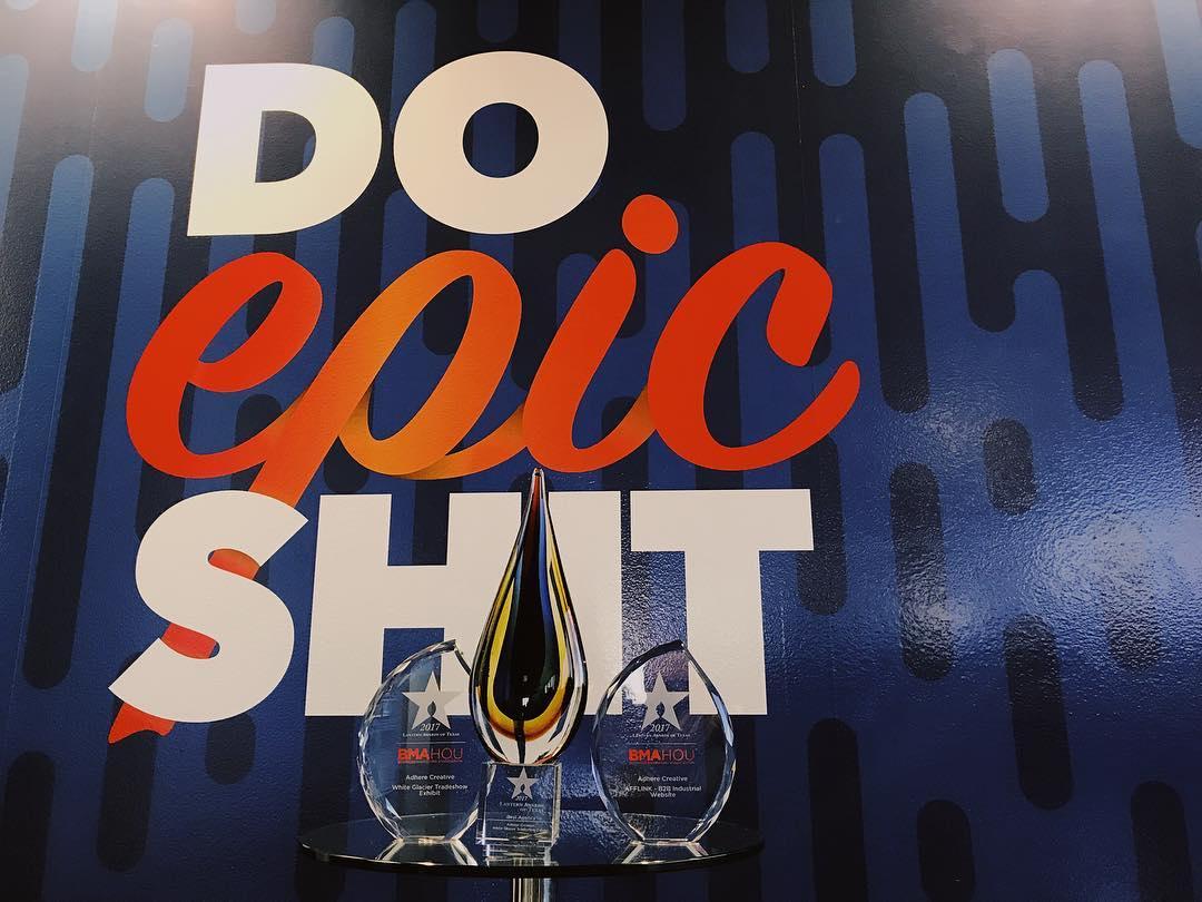 adhere-creative-bma-awards-agency-of-the-year