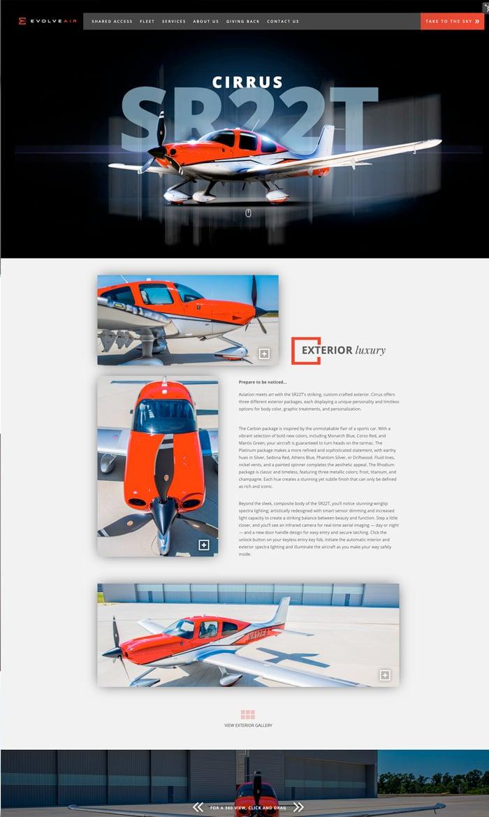 adhere-webdesign