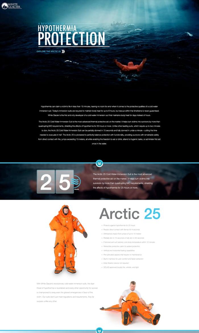 adhere-webdesign2