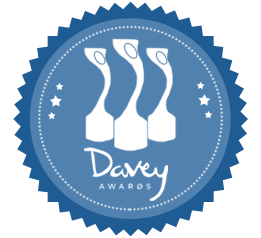 award-badge-daveyawards.png