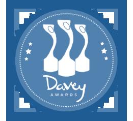 award-badge-daveyawards.png