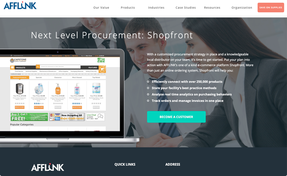 afflink-sitedesign-3