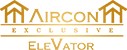 aircon-logo