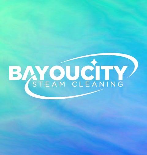 bayou-bg-1