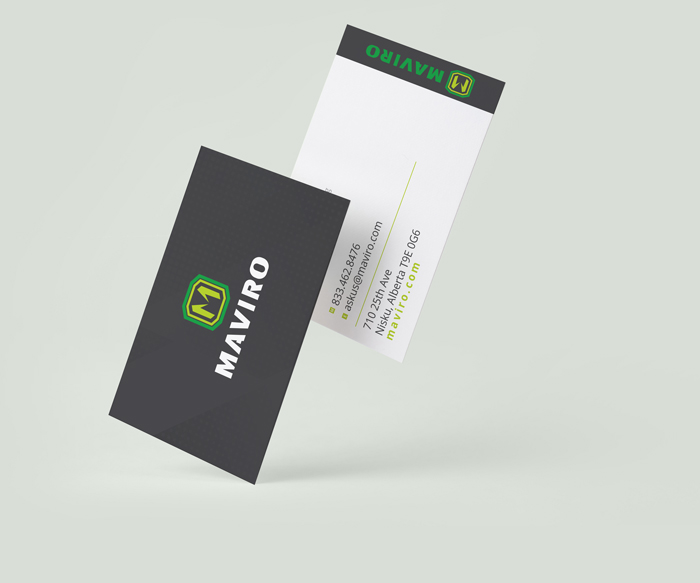 biz-card-1