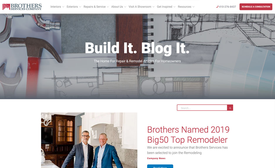 brothers-blog