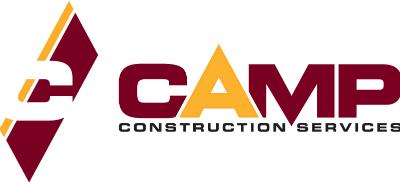 camp-construction2
