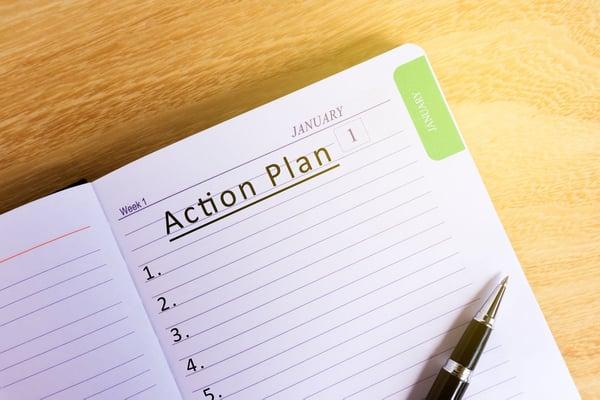 define-goals