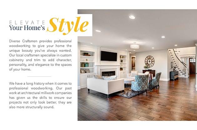 diverse-brochure-design_Page_02