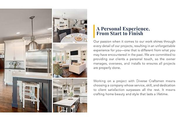 diverse-brochure-design_Page_03
