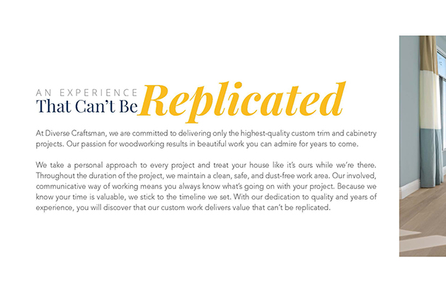diverse-brochure-design_Page_14