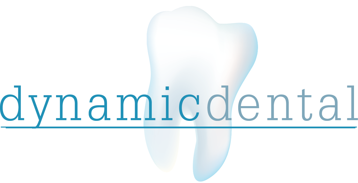 dynamic-dental-logo-1.png