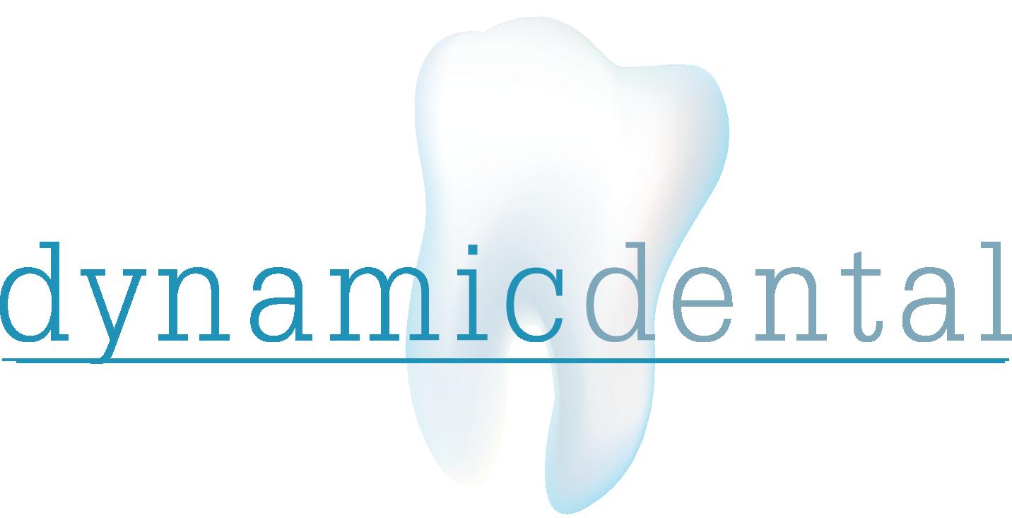 dynamic-dental-logo-1.png