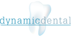 dynamic-dental-logo-1