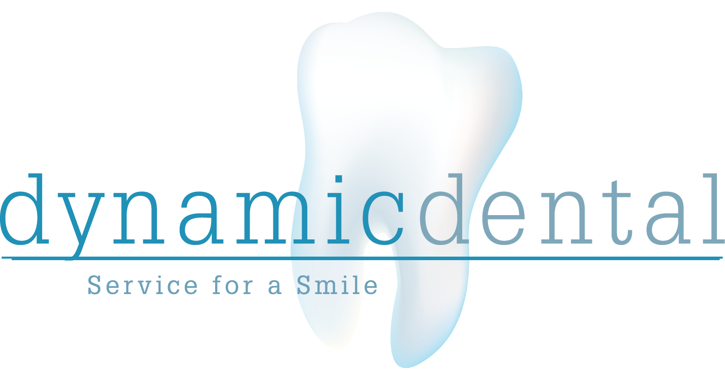 dynamic-dental-logo
