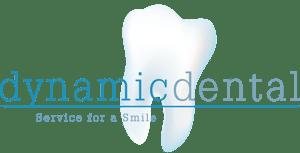 dynamic-dental-logo