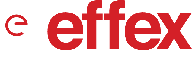 effex-logo-1.png