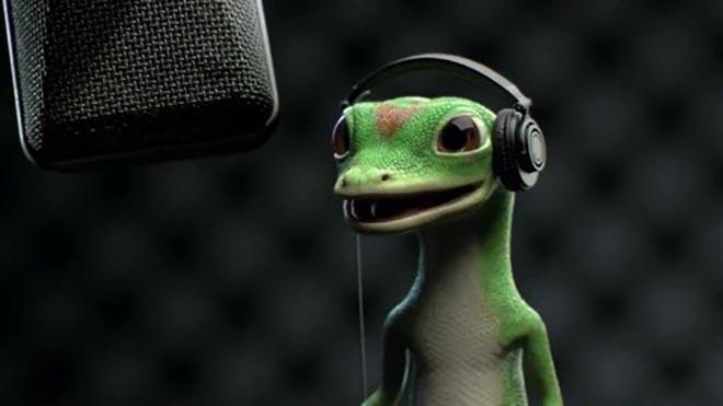 geico-gecko-podcast