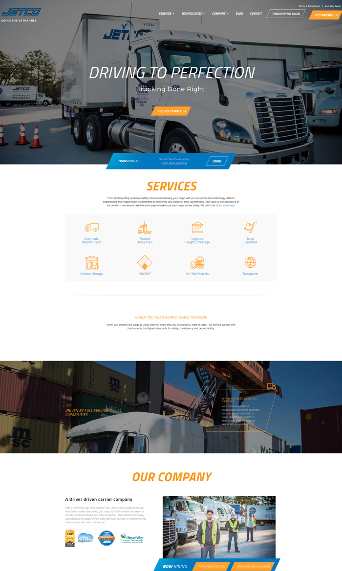 industryServices8
