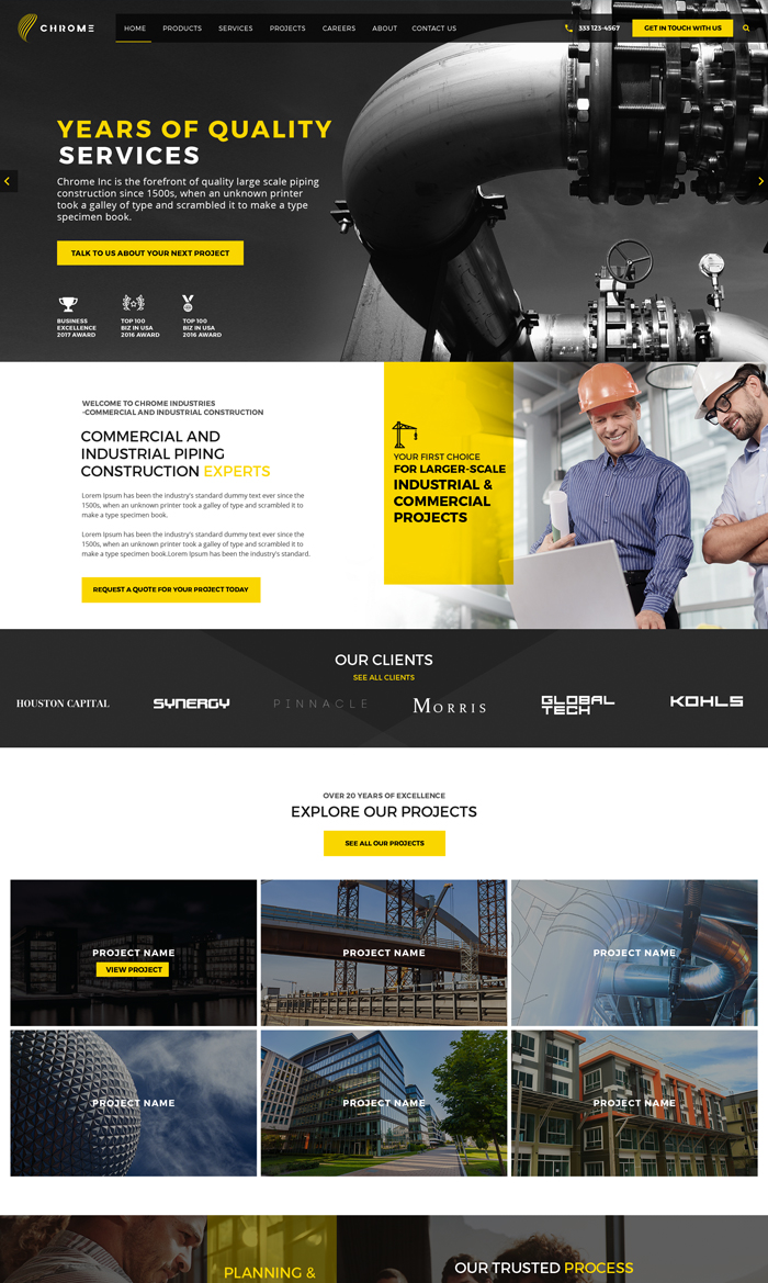 industryServices9