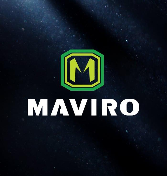 maviro-bg