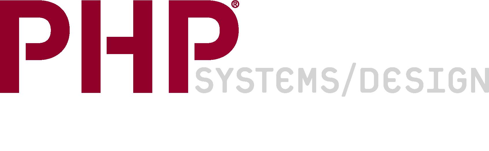 php-logo-1.png