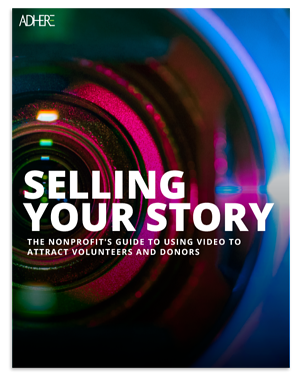 selling-your-story-cover-1