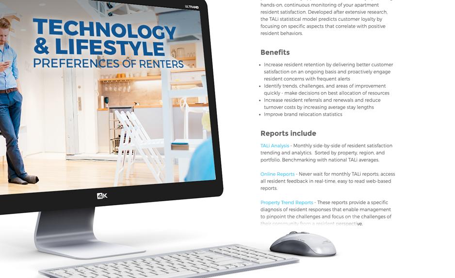 site-design-5
