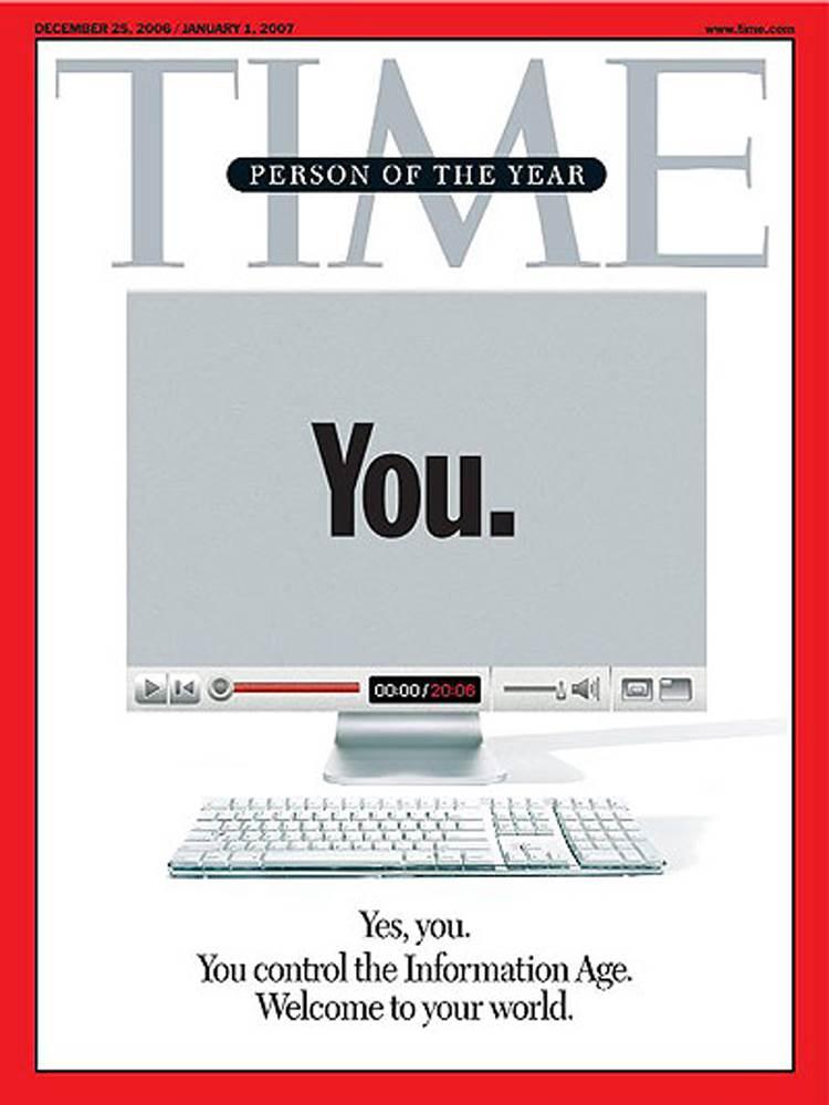 time-you.jpg