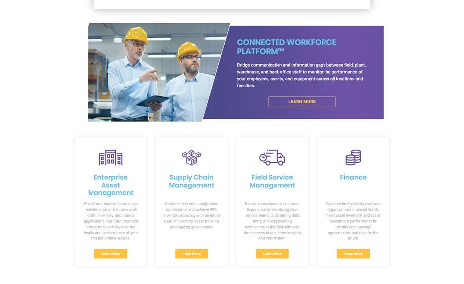 website-design-5