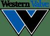 westernvalve_logo