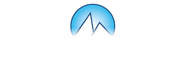 whiteglacier-logo-1.png